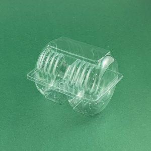 Опаковка с прикачен капак Р2