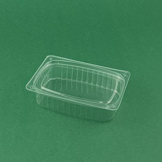 Правоъгълна опаковка ДП180