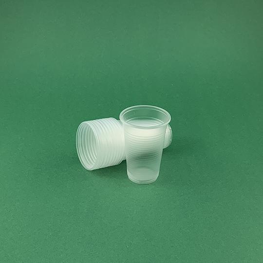 Чаша 200 ml