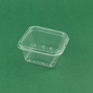 Правоъгълна опаковка ДП201