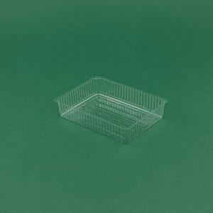 Правоъгълна опаковка ДП205250