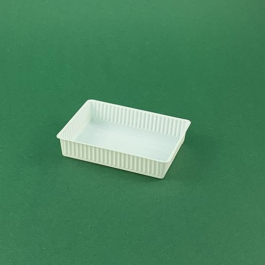 Правоъгълна опаковка ДП205/380
