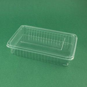 Правоъгълна опаковка ДП2200Н