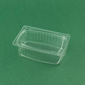Правоъгълна опаковка ДП250