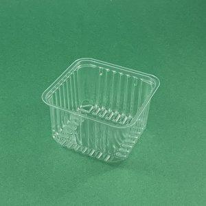 Правоъгълна опаковка ДП400