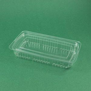 Правоъгълна опаковка ДП550Н