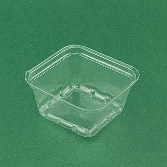 Правоъгълна опаковка ДП200