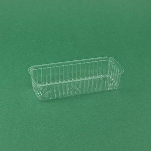 Правоъгълна опаковка ДП220В