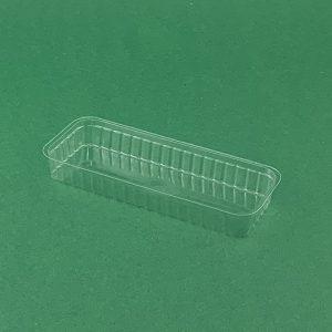 Правоъгълна опаковка ДП220Н