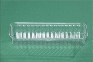 Правоъгълна опаковка ДП220/450Н