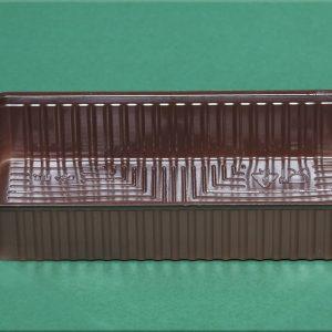 Правоъгълна опаковка ДП450К