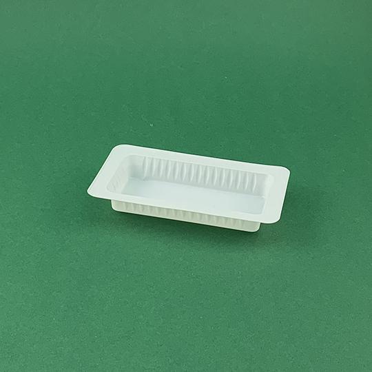 Правоъгълна опаковка Л150