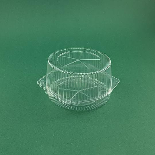 Опаковка за торта Т155В