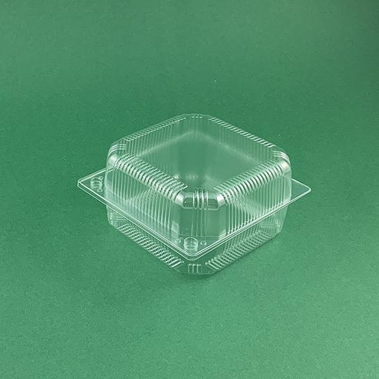 Опаковка с прикачен капак Р1250В