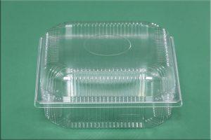 Опаковка с прикачен капак Р1250Н