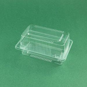 Опаковка с прикачен капак Р500