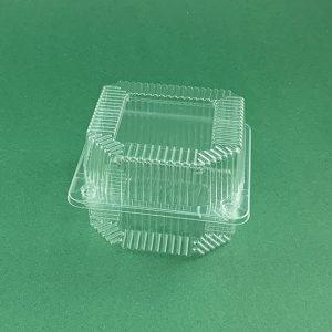Опаковка с прикачен капак Р800