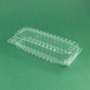 Опаковка с прикачен капак Р852