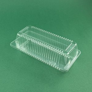 Опаковка с прикачен капак Р950
