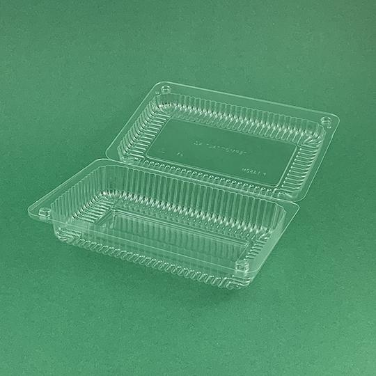 Опаковка с прикачен капак Р1450Н_1