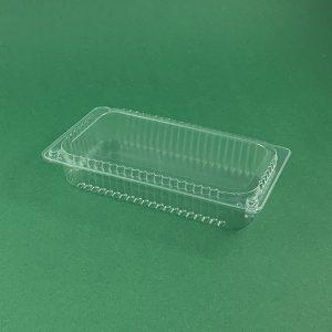 Опаковка с прикачен капак Р700СР