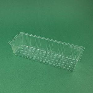 Правоъгълна опаковка ДП1130