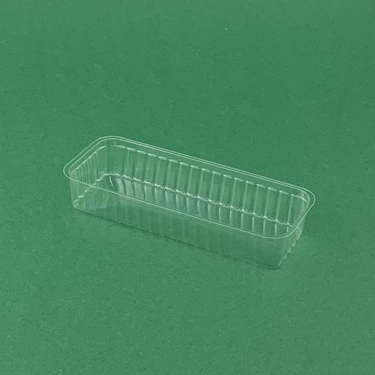 Dp220sr rectangular packing