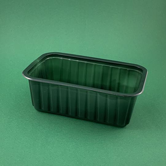 Вана 3Л Зелена