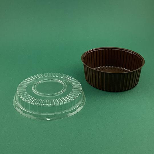 Опаковка за торта Т160ВК_2