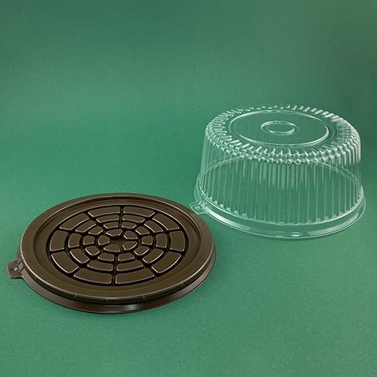 Опаковка за торта Т200В_1