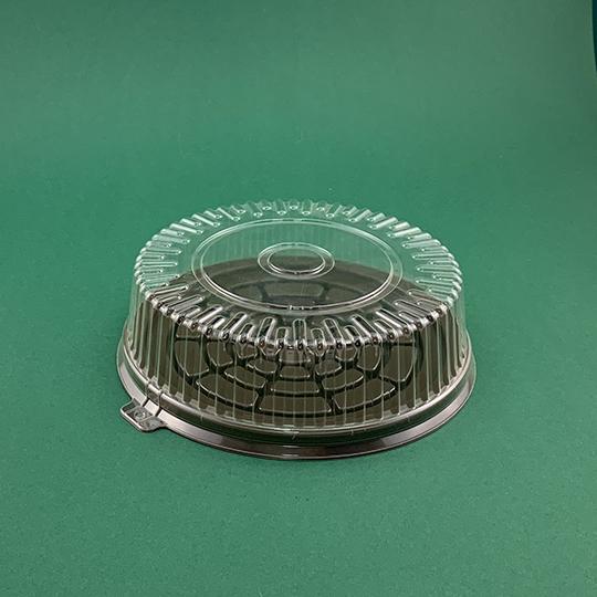 Опаковка за торта Т200Н