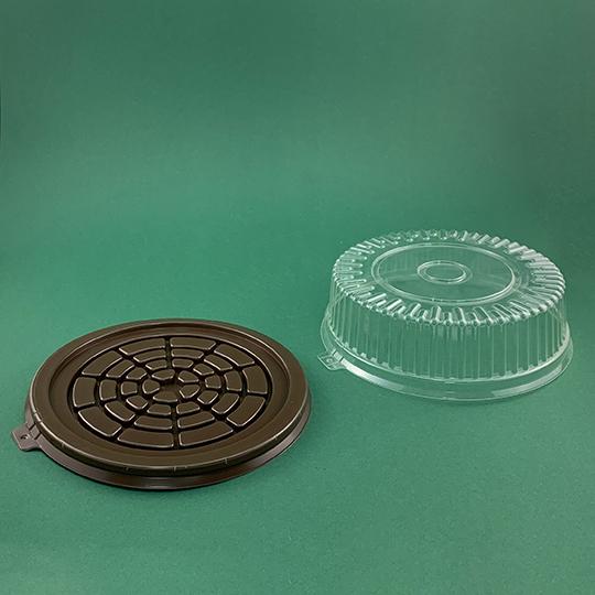 Опаковка за торта Т200Н_1