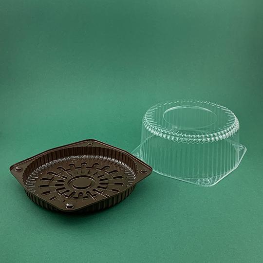 Опаковка за торта Т206К_1