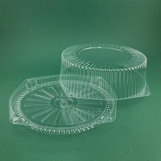 Опаковка за торта Т300В_1