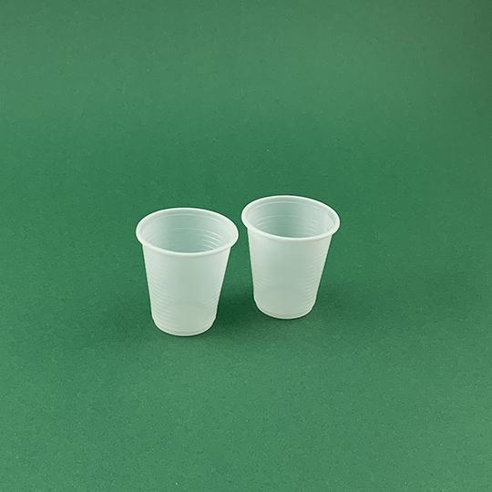 Чаша 160 ml