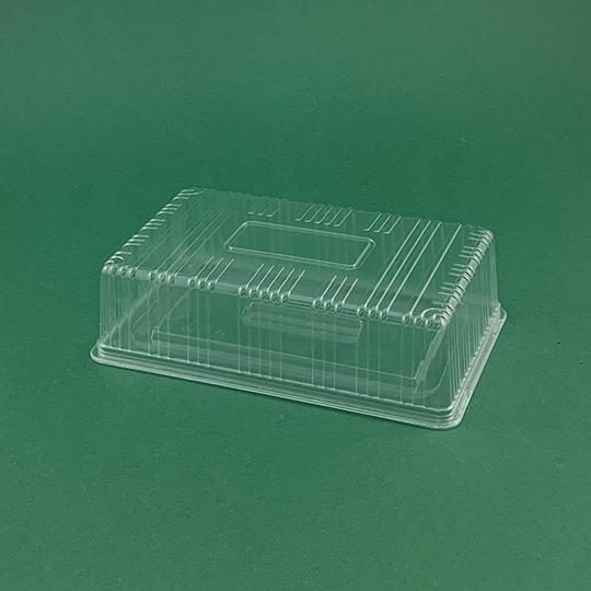 Опаковка за торта ТП1021