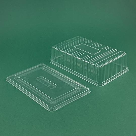 Опаковка за торта ТП1021_1