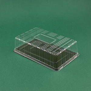 Опаковка за торта ТП1021_2