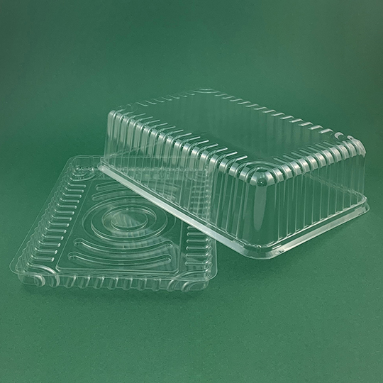Опаковка за торта ТП3020_1