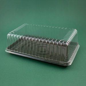 Опаковка за торта ТП3020_2