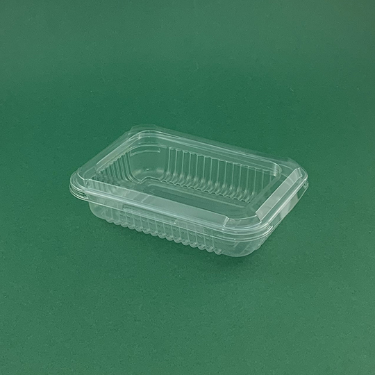 Правоъгълна опаковка РК500_1