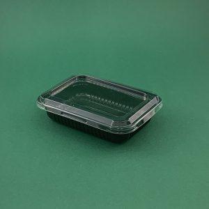 Правоъгълна опаковка РК501 Ч_1